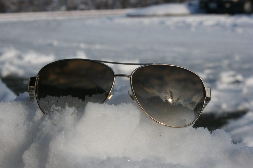 best Womens sunglasses Hillsboro OR
