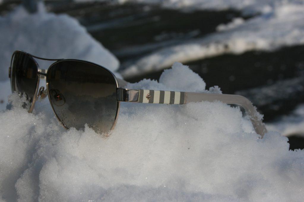 sunglasses Hillsboro OR
