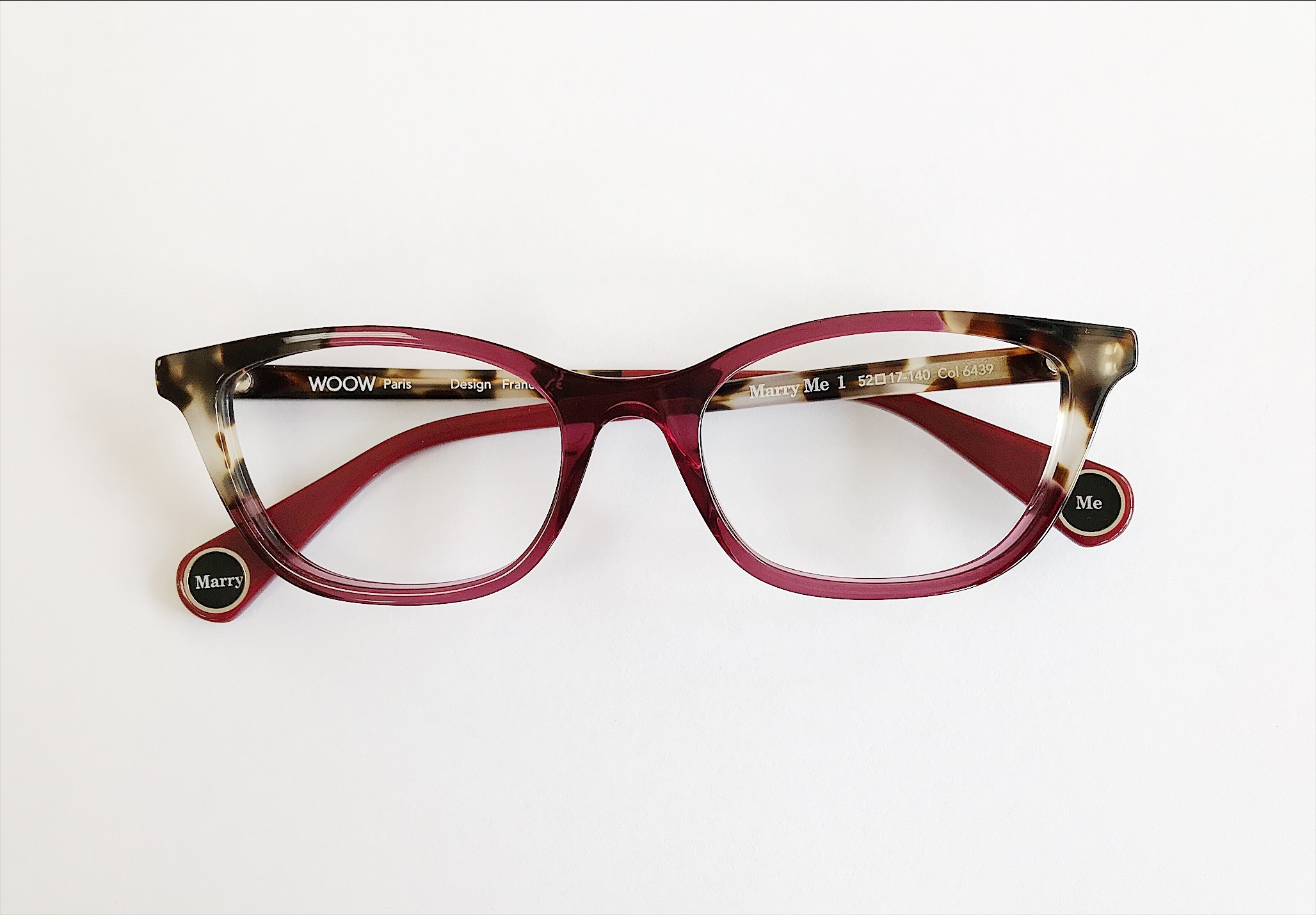68a1fcf8c5 Beautiful glasses for women Aloha Beaverton Hillsboro